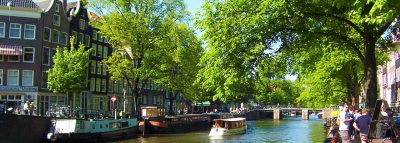amsterdam_header